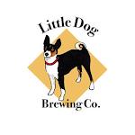 Little Dog Seafarer's Stout
