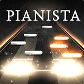 Pianista Mod