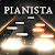 Pianista file APK for Gaming PC/PS3/PS4 Smart TV