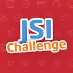 JSI Challenge Icon