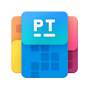 Periodic Table Pro: Chemical Elements & P 1.2.2 APK 下载