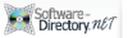 Software Net