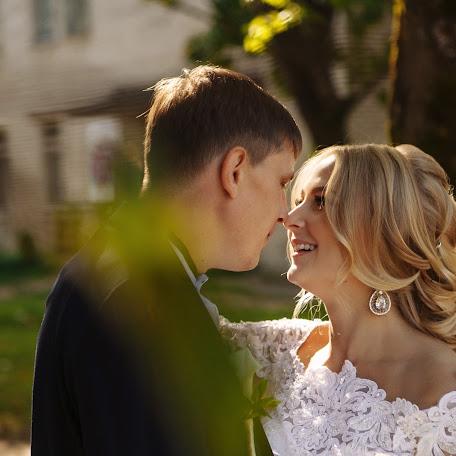 Wedding photographer Olga Sova (OlgaSova). Photo of 15.12.2017