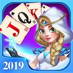 Solitaire - Wonderland Adventure 1.1.7
