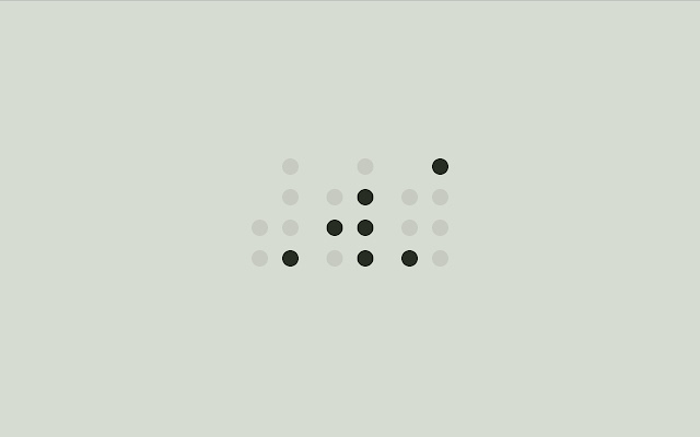 Binary Tab