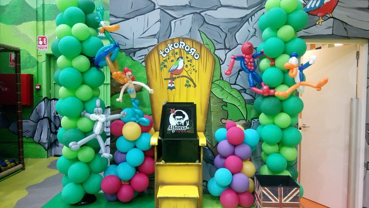 espectáculo-de-magia-en-tokororo-aventura-park-alfonso-V