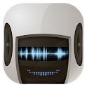 DROTR Calls&Chat translation icon