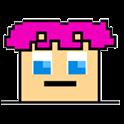 16 Bit Store icon
