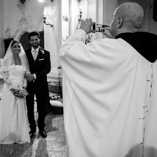 Wedding photographer Pepe Russo (russo). Photo of 05.10.2015