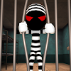 Jailbreak: Amazing Stickman