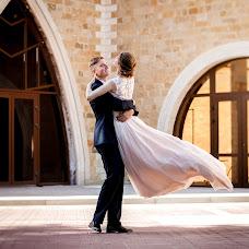 Wedding photographer Lyubov Altukhova (Lyumka). Photo of 15.11.2018