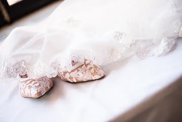 Vestuvių fotografas Olga Dietiker (OlgaDietiker2015). Nuotrauka 17.07.2019