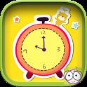 لعبة الوقت icon