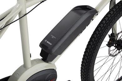 Surly Big Easy Cargo e-Bike alternate image 1