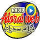 RADIO ADORAI WEB RECIFE PE