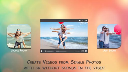 ビデオコンバーターへのイメージ