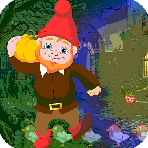Best Escape Game 532 Gnome Escape Game