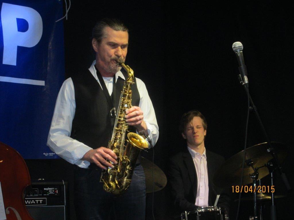 Håkan Broström new Quartet 004.jpg