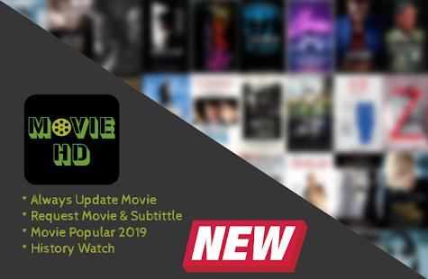 Indoxxi HD Movie Free 2019 APK 1 2 Download - Free Entertainment APK