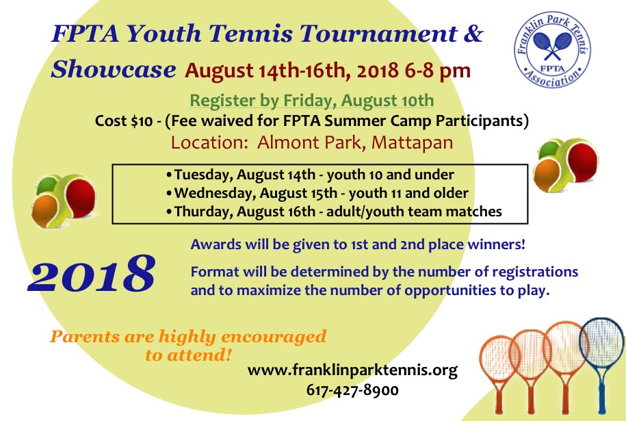 FPTA 2017 Youth Tournament  draft.jpeg