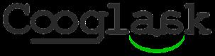 I messaggi inviati saranno visualizzati da Cooglaak.com