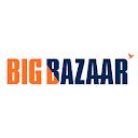 Big Bazaar, Hansol, Ahmedabad logo