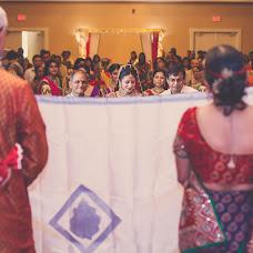 Wedding photographer Medhavi Kotecha (kotecha). Photo of 24.07.2014