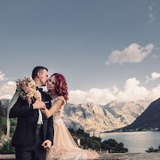Wedding photographer Aysha Bazhaeva (bajaeva). Photo of 23.01.2018