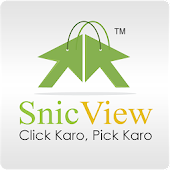 SnicView