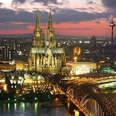 Cologne Wallpapers