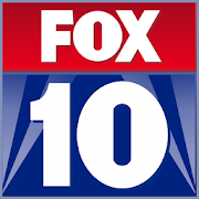 FOX 10: Phoenix News & Alerts  Icon