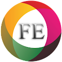 Foto Editor - Photomontage icon