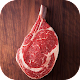 Download Easy Meat Recipes For PC Windows and Mac
