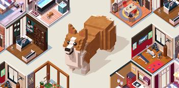 Animal House kostenlos am PC spielen, so geht es!