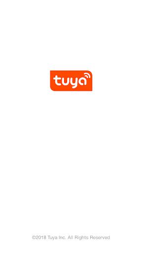 Tuya Smart 3.10.1 screenshots 1