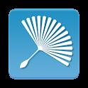 BookGrail icon