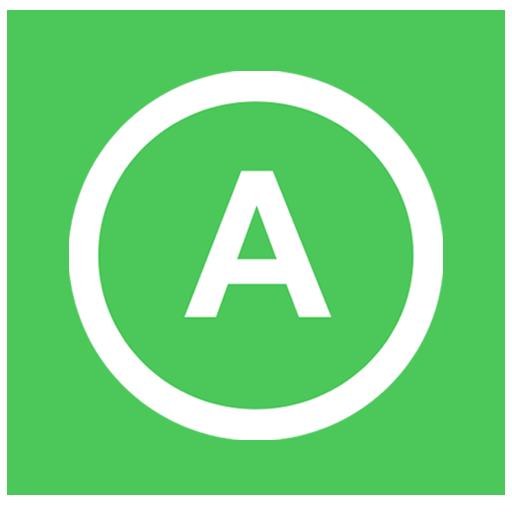 WhatsAuto - App de respostas automáticas