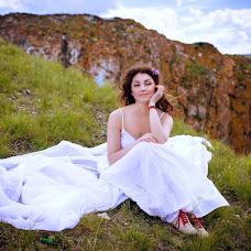 Wedding photographer Yuliya Pavlova (ulisa). Photo of 10.11.2015