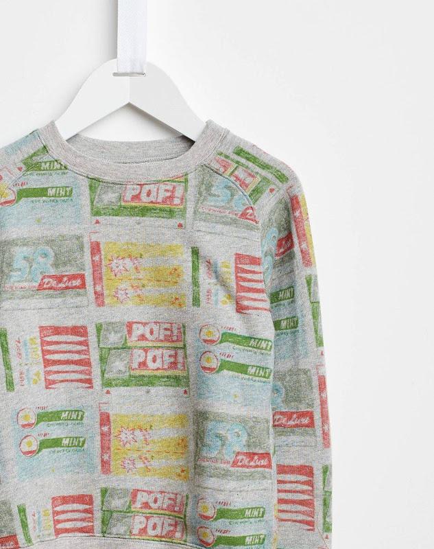 Feed Sweater Combo 3