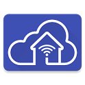 everHome Smart Home icon