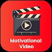 Motivational Videos - Inspiring Speeches APK