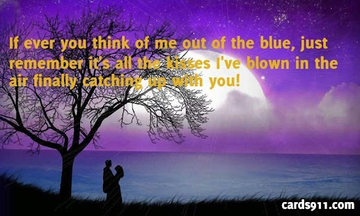 Natural Love Quotes Gorgeous Love Quotes & Love Poems  Android Apps On Google Play