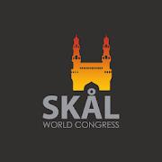 SKAL Congress