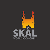 SKAL Congress