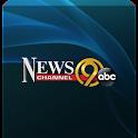 WTVC News 9 icon