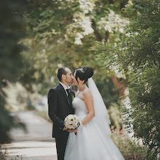 Wedding photographer Yuriy Bogyu (Iurie). Photo of 13.01.2014
