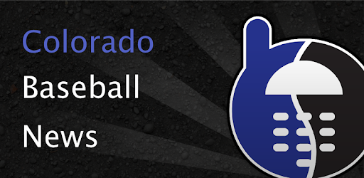 Colorado Baseball News for PC