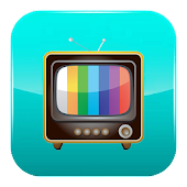 Tải Tv Cable 2018 APK