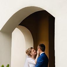Wedding photographer Evgeniy Slezovoy (slezovoy). Photo of 16.12.2017