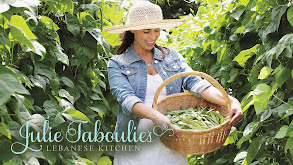 Julie Taboulie's Lebanese Kitchen thumbnail